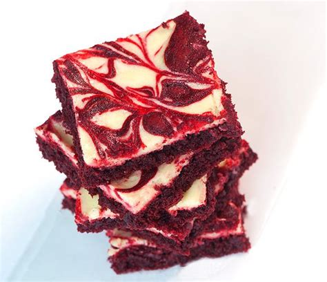 is velvet cake chocolate cake with food coloring 25 best ideas about velvet cake mix on
