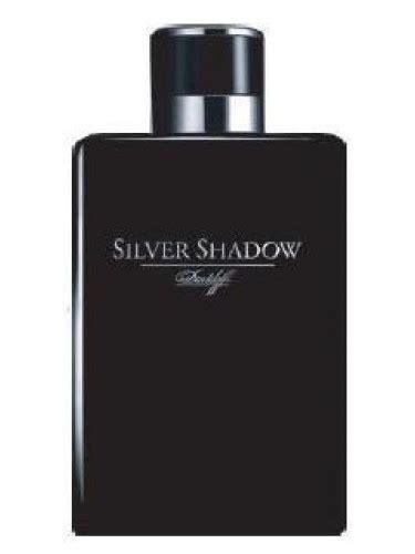 Parfum Davidoff Silver Shadow silver shadow blend davidoff cologne a fragrance for 2005