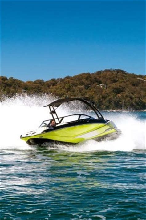 scarab boats 215 ho impulse review scarab 215 ho impulse review