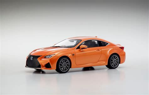 rcf lexus orange 100 rcf lexus orange lexus rc f available now at