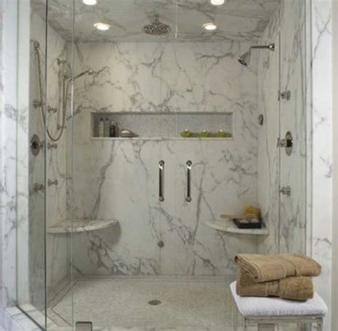 Cleaning Products For Marble Showers by Cultured Marble Shower In Luxurious Ideas Home Interior
