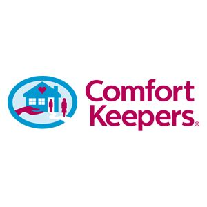 Comfort Keepers by Projetos Porto4ageing