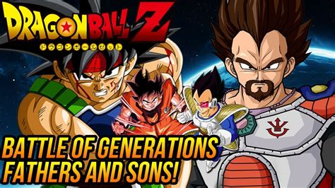 Poster Anime Poster The Legend Of Kin 1 z saiyan legend secret for android ios