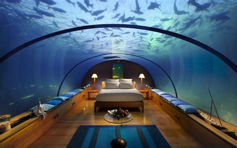 the 7 most expensive hotel rooms in uae s design home