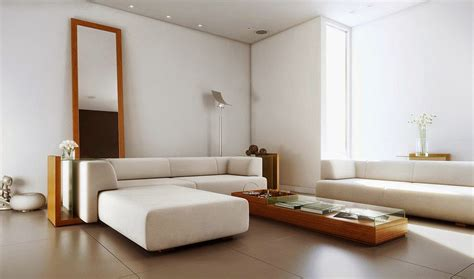 simple rooms simple living room decorating ideas kuovi