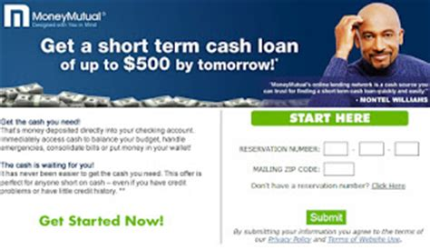 usa services payday loan mi www mymoneymutualnow payday loan in usa
