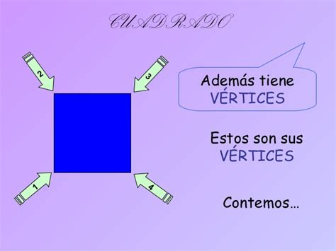 figuras geometricas lados vertices y angulos figuras geometricas lados vertices angulos