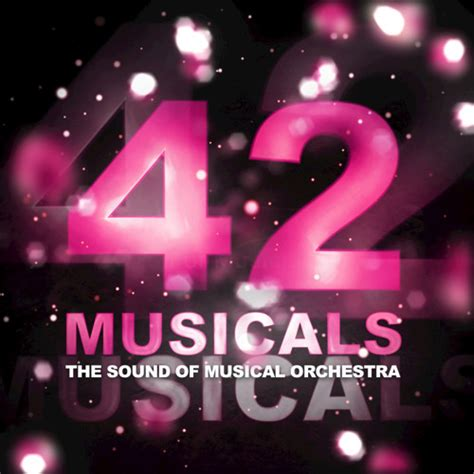 beauty and the beast music download mp3 get free mp3 beauty and the beast beauty and the beast