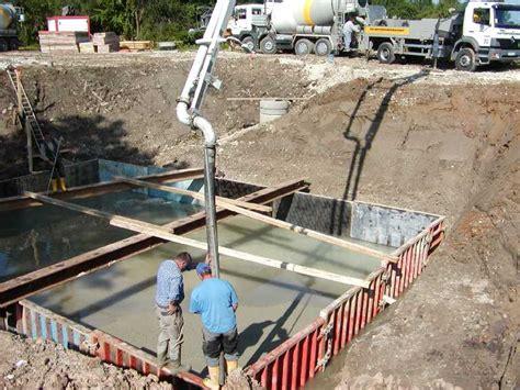 steininger bau hochwasserfreilegung schmidm 252 hlen die arbeiten beginnen