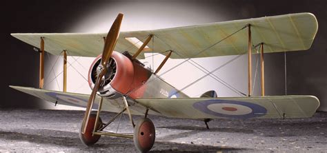 Photo Etched Modelling Saw Set Type D Thickness 0 2mm wingnut wings fokker d vii f 1 32 scale modelling now