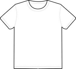design a t shirt template best 25 t shirt design template ideas on t