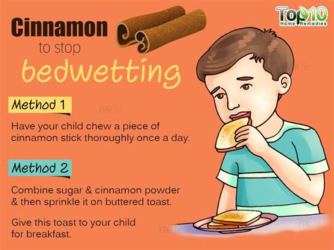 how to stop bed wetting home remedies for bedwetting top 10 home remedies