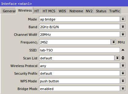 membuat repeater wifi mikrotik belajar mikrotik wireless repeater fitur baru di