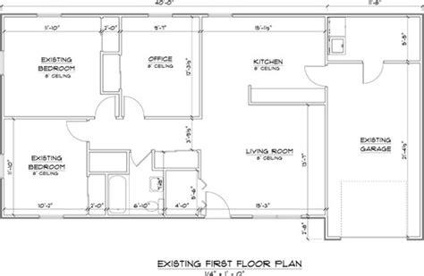 help with main bath floorplan bathrooms forum gardenweb dream home pinterest toilets email comment 326 bookmark 34 like 5