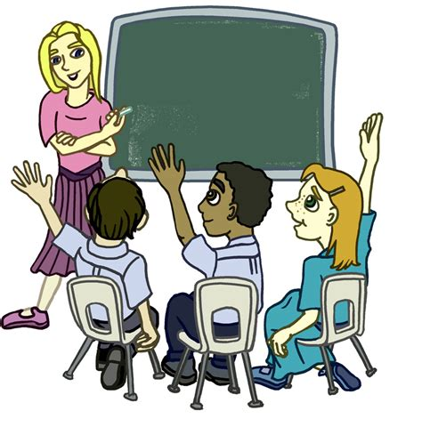 class clipart ldsfiles clipart primary class