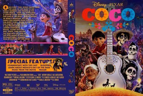 film coco nederlands mejores 705 im 225 genes de custom dvd cover designs en pinterest