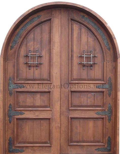 spanish style front doormaybe  similar