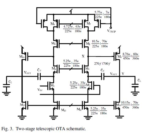 analog circuit design discrete integrated analog integrated circuit design solutions manual martin 28 images analog archives free pdf