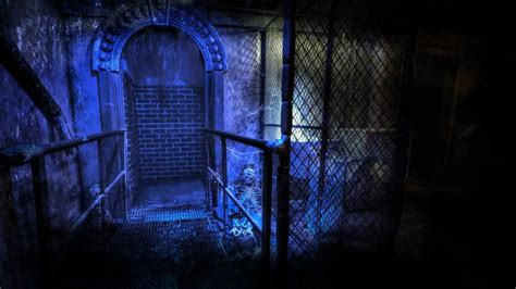bates motel haunted house 78 images about the bates motel on pinterest bates motel olivia d abo and actresses