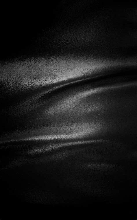 pattern leather black black leather texture soft beautiful italianleather