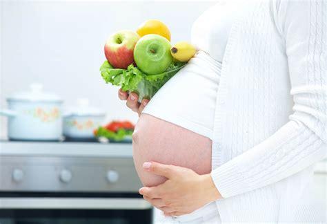 alimentazione dopo l anno e parto alimentazione corretta ed esercizi
