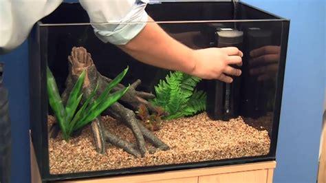 Hiasan Molly Golden Balon Untuk Aquascape Aquarium Akuarium yeni hobimiz akvaristlik mi olsa merakl箟s箟 箘 231 in