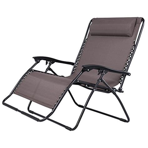 2 Person Lounge Chair by Sundale Outdoor 2 Person Zero Gravity Outdoor Chair