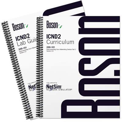 icnd1 icnd2 187 icnd2 200 101 courseware plus kit for cisco 200 101 icnd2 paperback