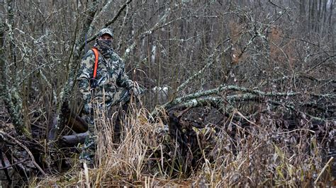what colors can deer see camouflage swedteam