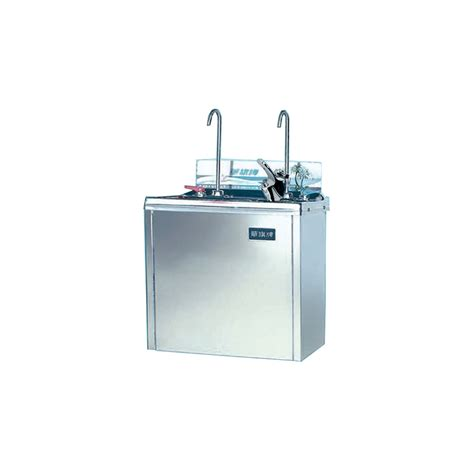 how warm is room temperature water wa 650 surpass trading co ltd
