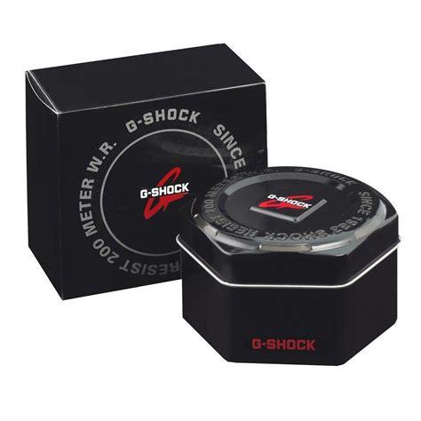 Casio Gshock Sale Sale casio g shock watches mega sale 12 styles buy g shock