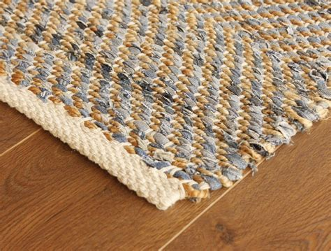 Bengals Rug by Bengal Woven Rug By Rug Republic