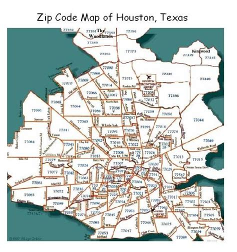 Area Code Lookup Free 17 Best Ideas About Zip Code Map On Zip Code Zip Code Lookup And Houston