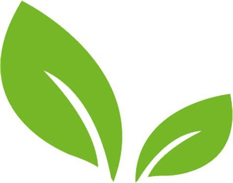 garten logo gartenbau sommerfeld gr 252 nanlagen limburg