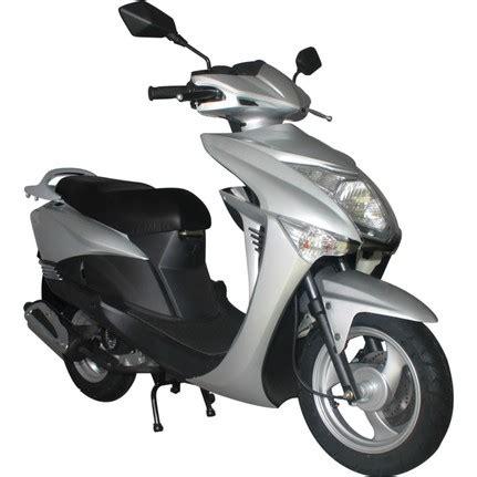 ehliyet gerektirmeyen cc motorlar motosiklet ehliyet