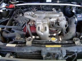 1991 Nissan Maxima Engine 1991 Nissan Maxima 91 Maxima Minor Issues Engine