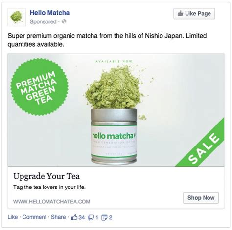 David S Tea Organic Detox Green Tea by How We Built An Ecommerce Business From Scratch And