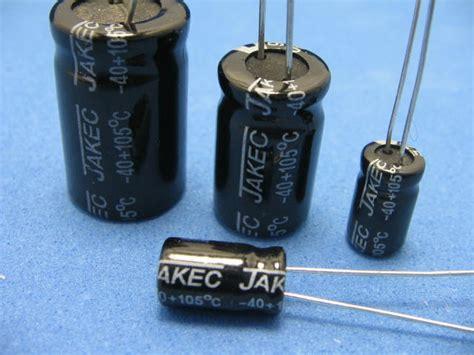 que es un capacitor no electrolitico un problema muy 250 n en las pc con mucho uso capacitores hinchados 225 ticos geeks