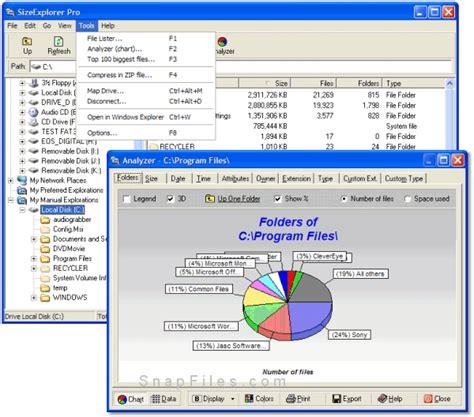 exploration full version review new offline explorer enterprise full download free