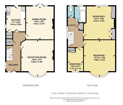 floor plan downton floor plan downton 28 images 301 moved permanently highclere castle floor plan htonshire