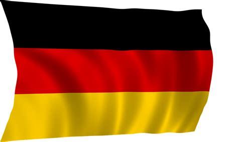 free german free illustration german flag flag german symbol