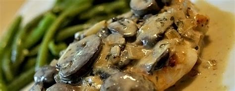 carbohydrates mushrooms low carbohydratesfilipino style recipe page 2