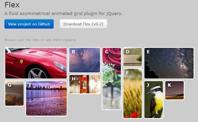 javascript pinterest layout 6 jquery plugins to create pinterest like layout jquery