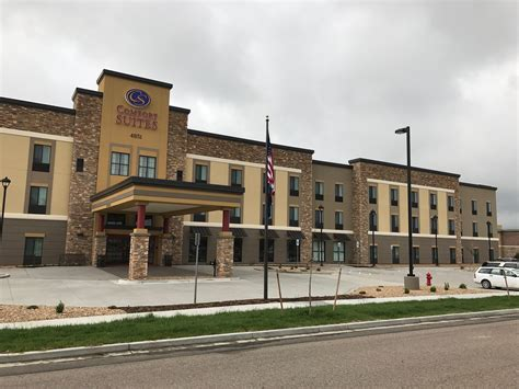 government code section 12940 comfort suites loveland in johnstown 28 images comfort