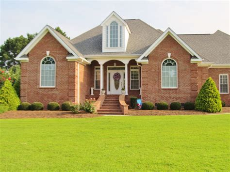 Houses For Sale In New Bern Nc by New Bern Nc Land For Sale Homes