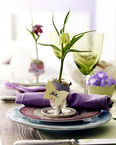 make your own table centerpiece make your own table decorations flowers and fruits bring