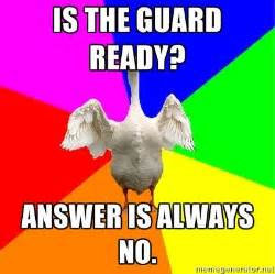 Color Guard Memes - color guard memes color guard very true but also it is