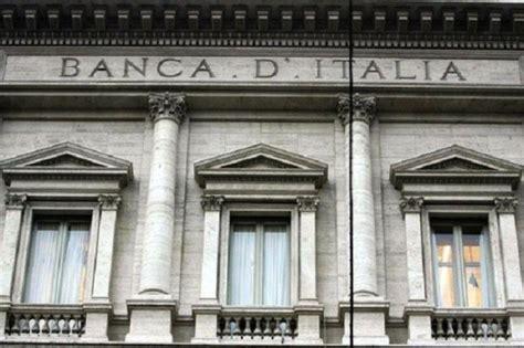 banca d italia siena monte dei paschi di siena ecco perch 232 bankitalia non