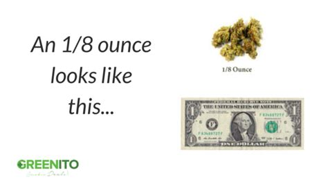 how many grams of sugar in a bud light how much is a gram quarter half ounce of greenito