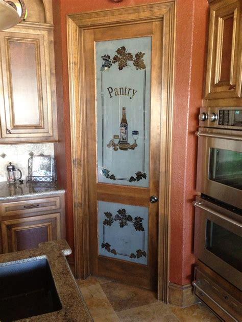 interior kitchen doors perfect wood front door frame for doors loversiq